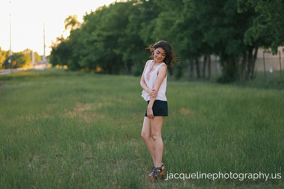 grand prairie senior singles Search for local senior singles in arlington  you are seeking just a date, a pen  pal, a casual or a serious relationship, you can meet singles in arlington today.